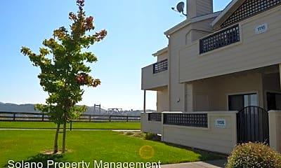 Building, 1201 Glen Cove Pkwy, 0