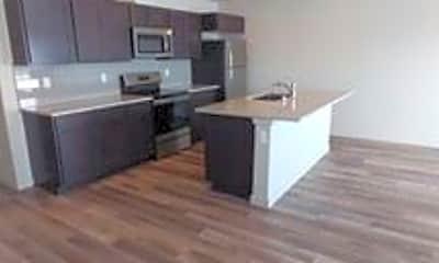 Kitchen, 5750 W Kennewick Pl, 0
