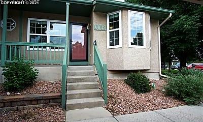 Building, 6082 Colony Cir, 0