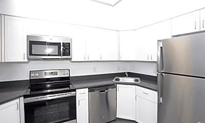 Kitchen, 258 Hudson St, 0