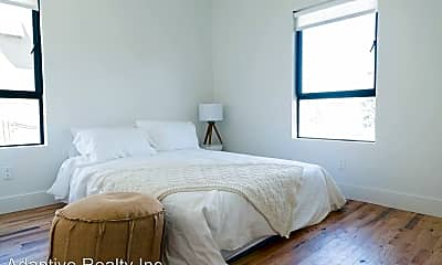 Bedroom, 1325 Sutherland St, 1