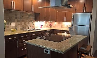 Kitchen, 5220 42nd Ave S, 0