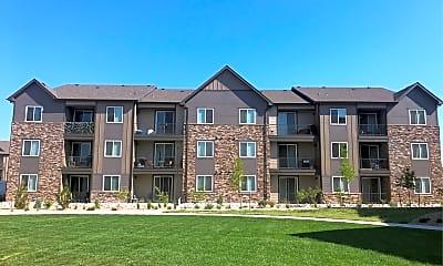 Elements At Prairie Center Apartments, 0