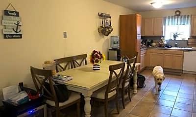 Dining Room, 459 Monroe Blvd MAIN, 0