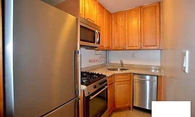 Kitchen, 571 3rd Ave, 1