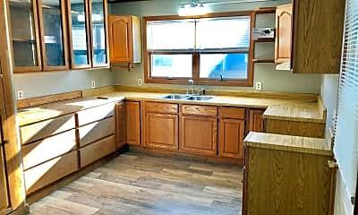 Kitchen, 31 Aspen St, 0