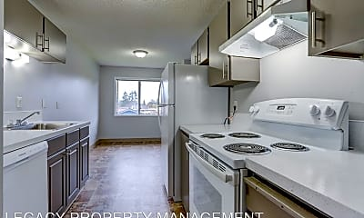Kitchen, 17025 SE Powell, 1