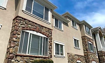 Building, 4109 S Highland Dr, 0