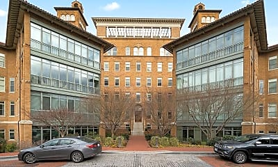 Building, 2425 L St NW 234, 0