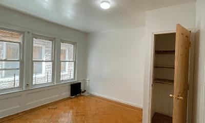 Living Room, 1228 New York Ave, 2