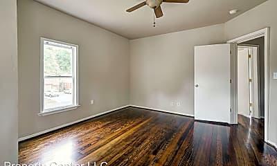 Bedroom, 440 Elm Ave, 2