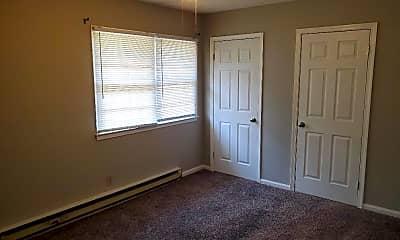 Bedroom, 3241 Willard Dr 4, 2
