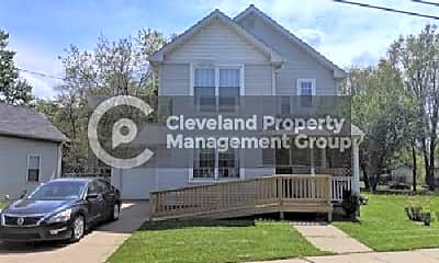 4970 Mead Ave_1.jpg, 4970 Mead Ave, 0