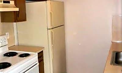 Kitchen, 346 Priscilla St, 1