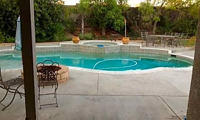 Pool, 19244 Marmalade Ct., 1