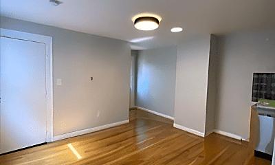 Living Room, 220 Broadway, 0