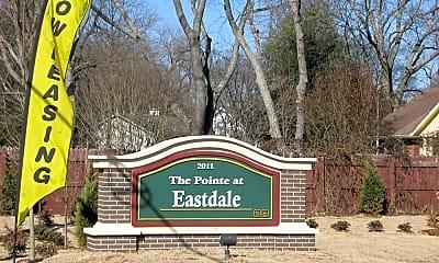 Pointe At Eastdale, 0