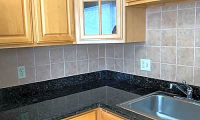 Kitchen, 1248 18th Ave, 1