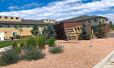 Peakview Assisted Living & Memory Care, 2