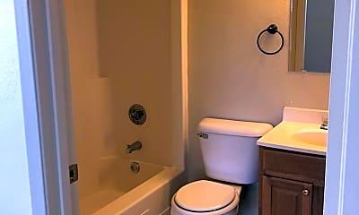 Bathroom, 1258 Titan Ct, 2