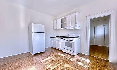 Kitchen, 1794 W 24th St, 0