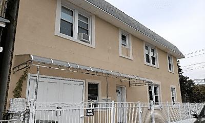 Building, 559 Vincent Ave, 2