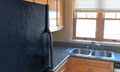 Kitchen, 6736 Sueno, 0
