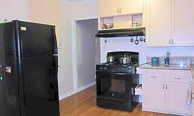 Kitchen, 5100 Hesperia Ave, 1