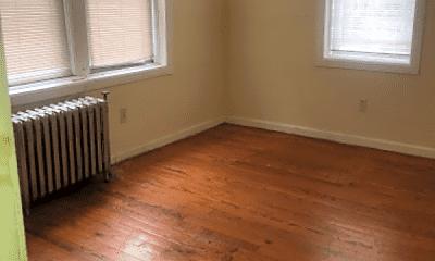 Living Room, 701 29th St, 0