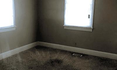 Bedroom, 1403 N Humphrey St, 2