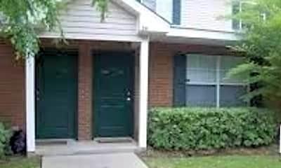 Building, 2525 Hartsfield Rd, 0