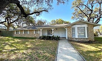 Building, 6934 Willow Oak St, 0