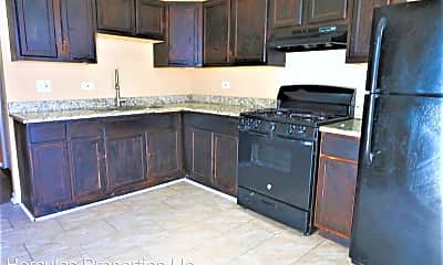 Kitchen, 7552 S Parnell Ave, 2