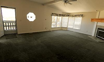 Living Room, 2270 Geneseo Rd, 1