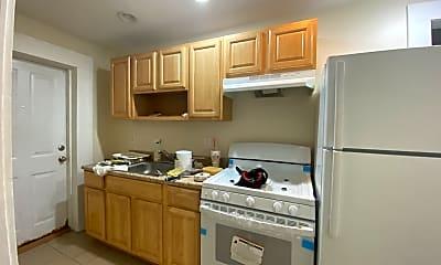 Kitchen, 7 Ashland St, 0