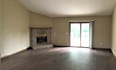 Living Room, 1052 Windsor Crossing Lane, 1