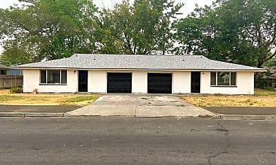 Building, 2728 W Peninsula Dr, 1