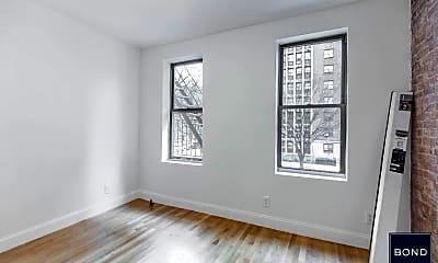 Bedroom, 590 Amsterdam Ave, 1