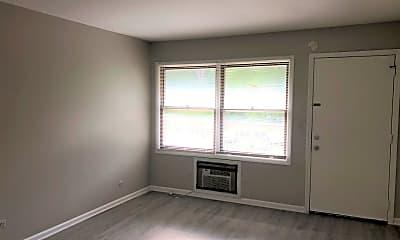 Bedroom, 1940 Mark Ave 14, 1