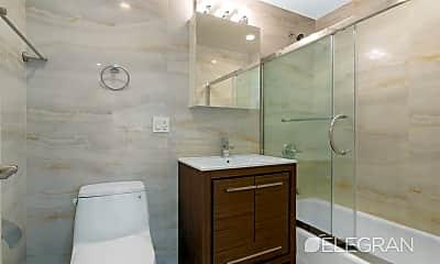 Bathroom, 23-01 41st Ave 3-G, 0
