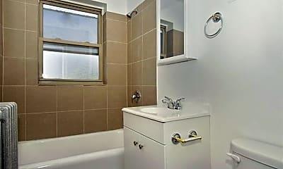 Bathroom, 7939 S Dobson- Pangea Real Estate, 2