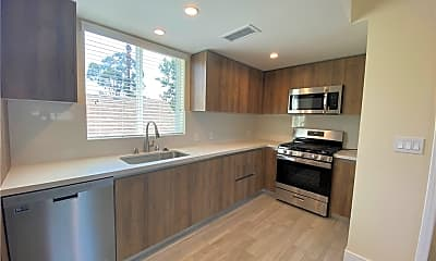 Kitchen, 3040 Atwater Ave 1, 0
