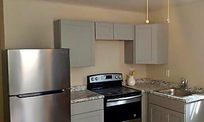 Kitchen, 329 Stockton St, 0