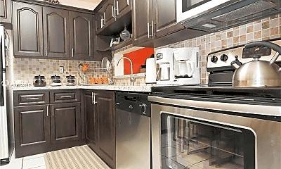 Kitchen, 8600 SW 133rd Avenue Rd, 1