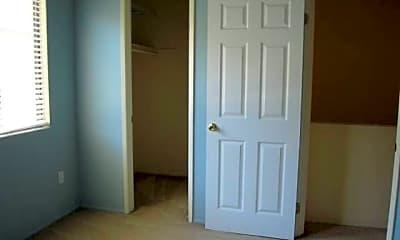 Bedroom, 1481 Hemlock Ave, 2