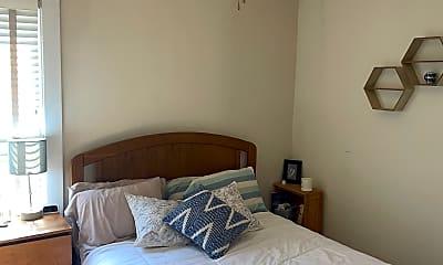 Bedroom, 1901 3rd Ave N, 2