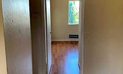 Living Room, 3164 Birmingham Dr, 1