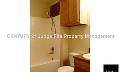 Bathroom, 106 Sunburst Court, 2