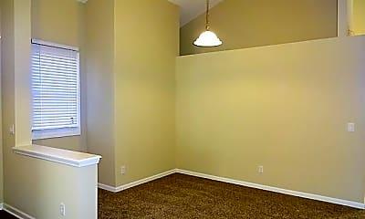 Bedroom, 4915 Common Vista Way, 1