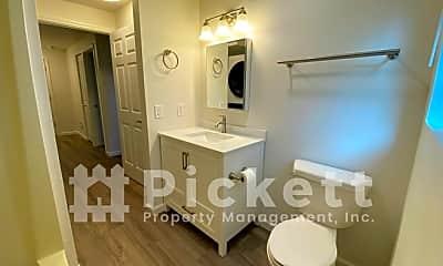 Bathroom, 629 Adele Ave, 2